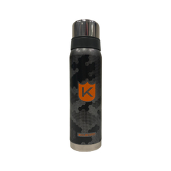 Termo Kushiro 900ml de Acero Inoxidable HB-900-4