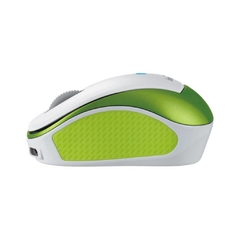 Mouse Genius Inalámbrico Micro Traveler 9000R en internet