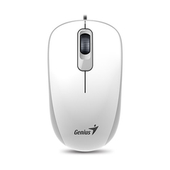 Mouse Genius DX110 Usb