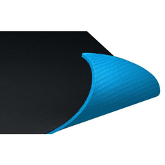 Mouse Pad Logitech G240 gaming en internet