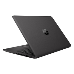 "Notebook HP 240 G7 14"" Celeron N4100 4Gb 500Gb Win Home - AHP Insumos"