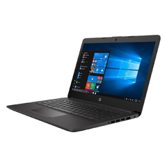 "Notebook HP 240 G7 14"" Celeron N4100 4Gb 500Gb Win Home - comprar online"