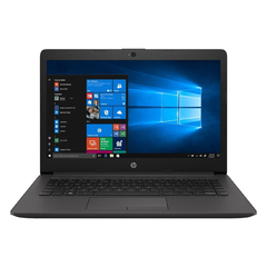 "Notebook HP 240 G7 14"" Celeron N4100 4Gb 500Gb Win Home"