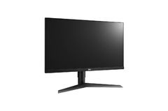"Monitor 27"" LG 27GL650F UltraGear Gaming ', NVIDIA G-Sync® Compatible, 144Hz, 1ms MBR en internet"