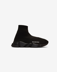 Balenciaga Speed Trainer Preto