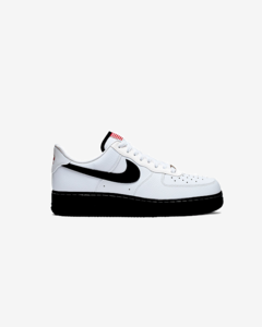 Nike Air Force 1 Low USA