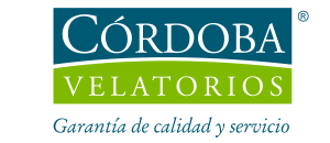Cordoba Velatorios