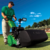 Greenera Manual John Deere 220SL en internet