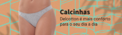 Banner da categoria Calcinhas
