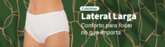 Banner da categoria Lateral Larga