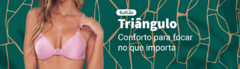 Banner da categoria Triangulo