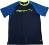 CAMISA PENALTY GRADIENTE MASCULINO na internet