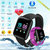 RELOJ SMARTBAND BT NM-BAND NETMAK