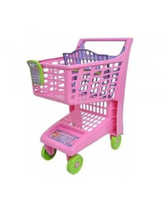 MARKET ROSA MAGIC TOYS 871