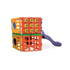Poly Play Super Xalingo - comprar online
