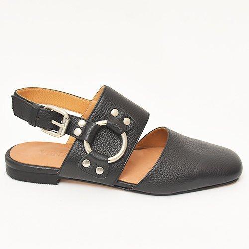 Online Agatha Sandalias En Comprar Vam Shop vm80NnwO