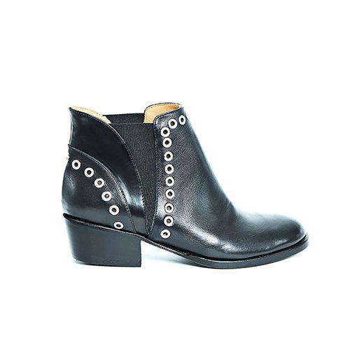 Bota Jones - VAM Shop Online