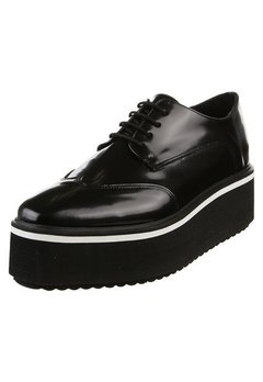 ZAPATOS DANDY BLACK - comprar online