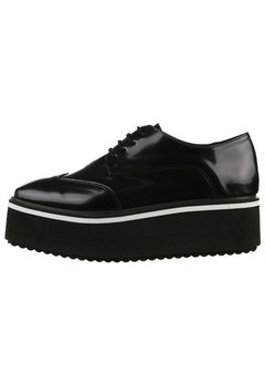 ZAPATOS DANDY BLACK