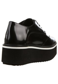 ZAPATOS DANDY BLACK en internet