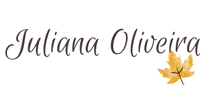 Juliana Oliveira Store