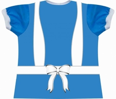 CAMISETA-ADULTO-ALICE
