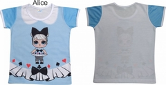 CAMISETA-INFANTIL-LOL-ALICE