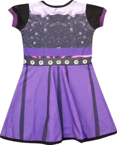 Vestido Monster High - comprar online