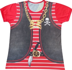 CAMISETA-ADULTO-PIRATA