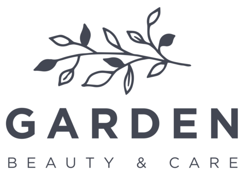 Garden Beauty & Care Cosmética natural y vegana