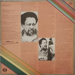 LP Charles Mingus - Changes One na internet