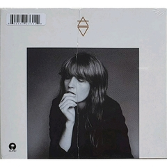 CD Florence And The Machine - How Big, How Blue, How Beautiful - comprar online