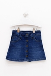 MINI ADVANCED JEAN DENIM NENA