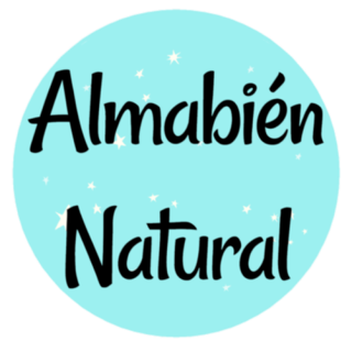 Almabien Natural