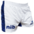 SHORT RUGBY IMAGO BLUES BLANCO en internet