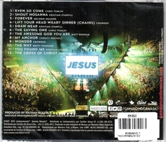 CD Passion - Even So Come - comprar online