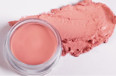 Sombra Primer Rosa seco - Make More