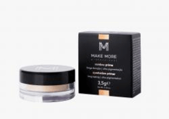 Sombra Primer Nude - Make More