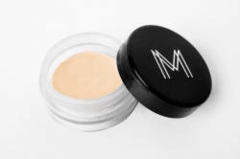Sombra Primer Nude - Make More - Makeupbox