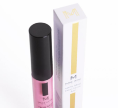 Gloss Labial Rosê - Make More - comprar online