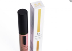 Gloss Labial Nude - Make More - comprar online