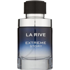 Perfume Extreme Story  EDT 75ml - La Rive (Sauvage) - comprar online