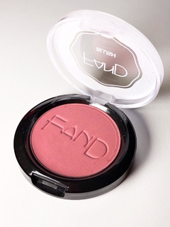 BLUSH RAK  5G - FAND MAKEUP