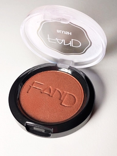 BLUSH DALTA 5G - FAND MAKEUP
