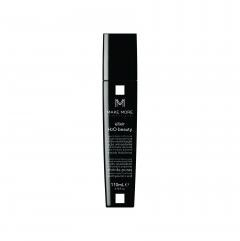 Elixir H20 Beauty 110ml - comprar online
