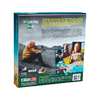 Breaking Bad: Board Game - Playeasy
