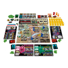 Kick-Ass: The Board Game - comprar online