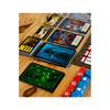 Kick-Ass: The Board Game na internet