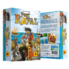 Port Royal - comprar online