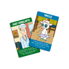 Rick and Morty: Total Rickall Card Game - comprar online